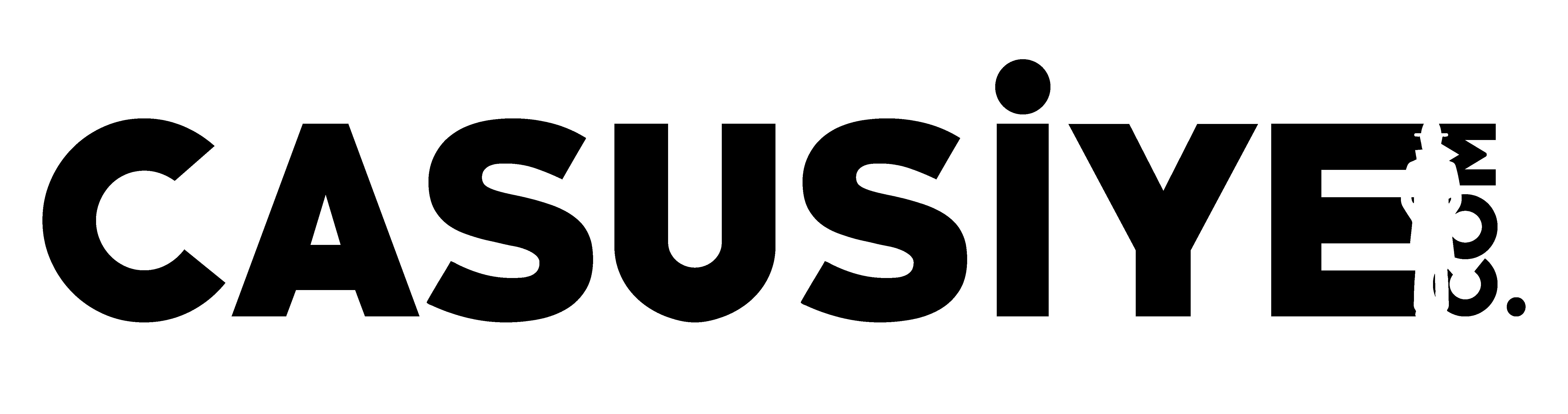 Casusiye.com