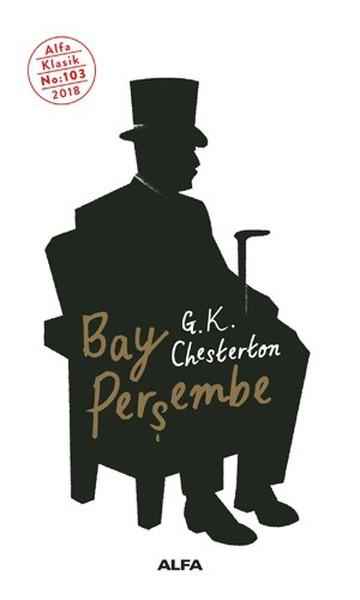 casus-kitapları-bay-perşembe-gilbert-keith-chesterton