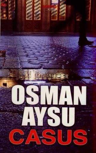 casus-kitapları-casus-osman-aysu-320x509