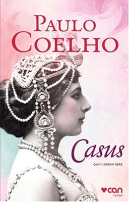 casus-kitapları-casus-paulo-coelho