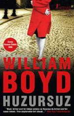 casus-kitapları-huzursuz-william-boyd