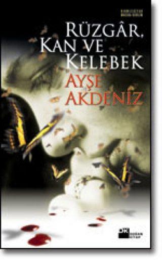 casus-kitapları-rüzgar-kan-ve-kelebek-ayşe-akdeniz-320x514
