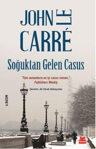 casus-kitapları-soğuktan-gelen-casus-john-carre-320x495 (1)