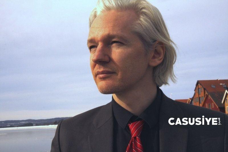 ulian-Assange-kimdir