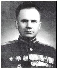 Albay Oleg Penkovsky casusiye