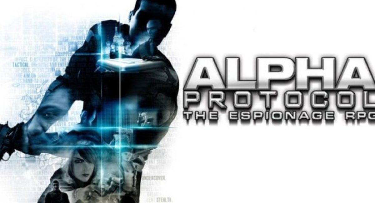 Alpha-Protocol-2-video-oyunu